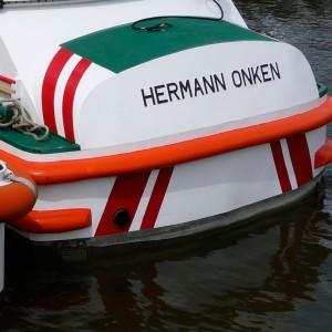 SRB Hermann Onken