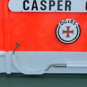 SRB Caspar Otten 2006