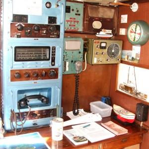 Technik der 1970er