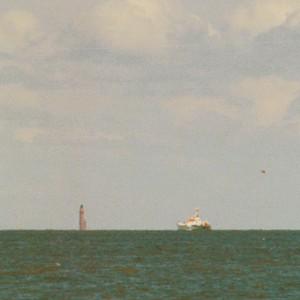 SRK Vormann Leiss auf Seeposition bei LT Hoher Weg