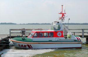 SRB Stralsund