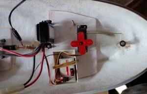 luebeck-elektronik1-550