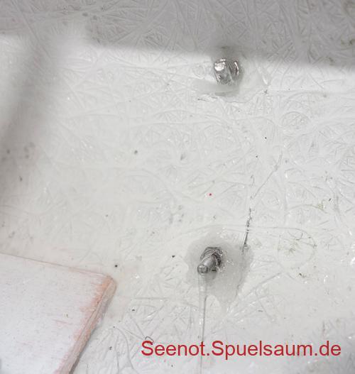 schrauben_DSC8314.jpg