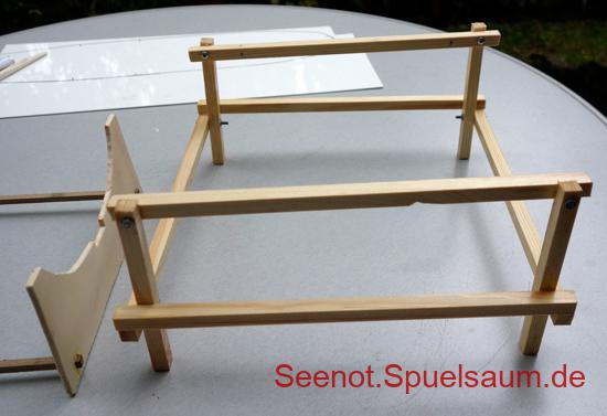 staender-luebeck-0.jpg