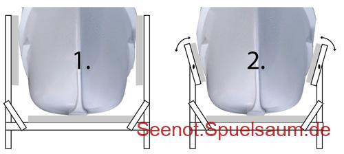 staender1.jpg